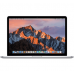Apple MacBook Pro 15 inch Retina (Medio 2012/2013)