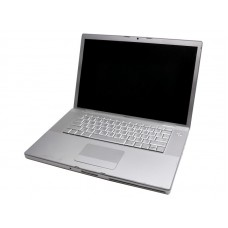 OUTLET Apple MacBook Pro 15 inch (2006) - 3 Maanden Garantie