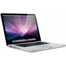 Apple MacBook Pro 15 inch (2008)