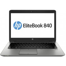 HP EliteBook 840 G1 Touchscreen