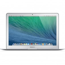Apple MacBook Air 6.2 (early 2014)
